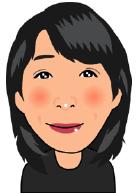 柳沢 優子